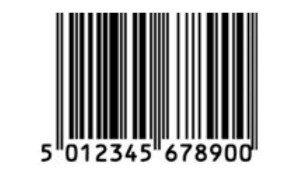 codice a barre riparazione