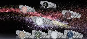 Watch Center orologi vari