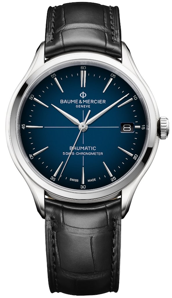 clifton-baumatic-blue