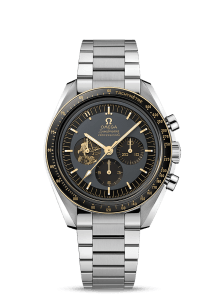 omega speedmaster moonwatch-