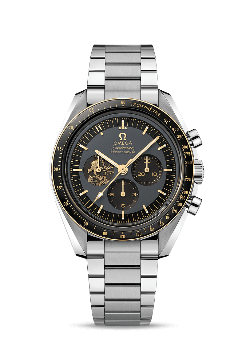 omega speedmaster moonwatch-